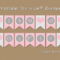 Baby Shower Banner Png – (++ Png Collections) Inside Diy Baby Shower Banner Template