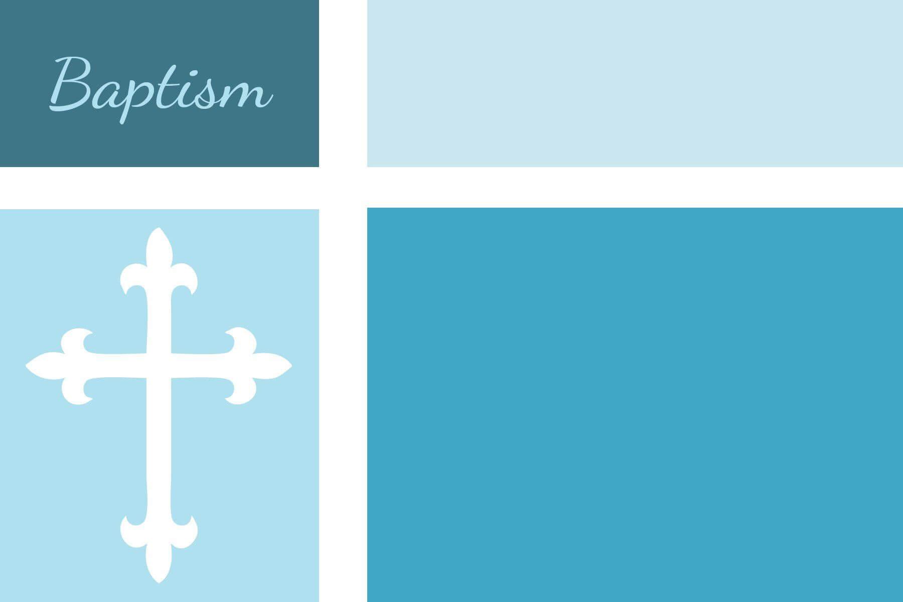 Baptism-Invitation-Blank-Templates   Baptism Invitations in Blank Christening Invitation Templates