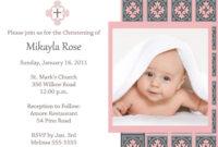 Baptism-Invitation-Card-Template-Free | Baptism Invitations with Baptism Invitation Card Template