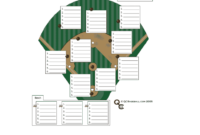 Baseball Lineup Template Fillable – Fill Online, Printable with regard to Free Baseball Lineup Card Template