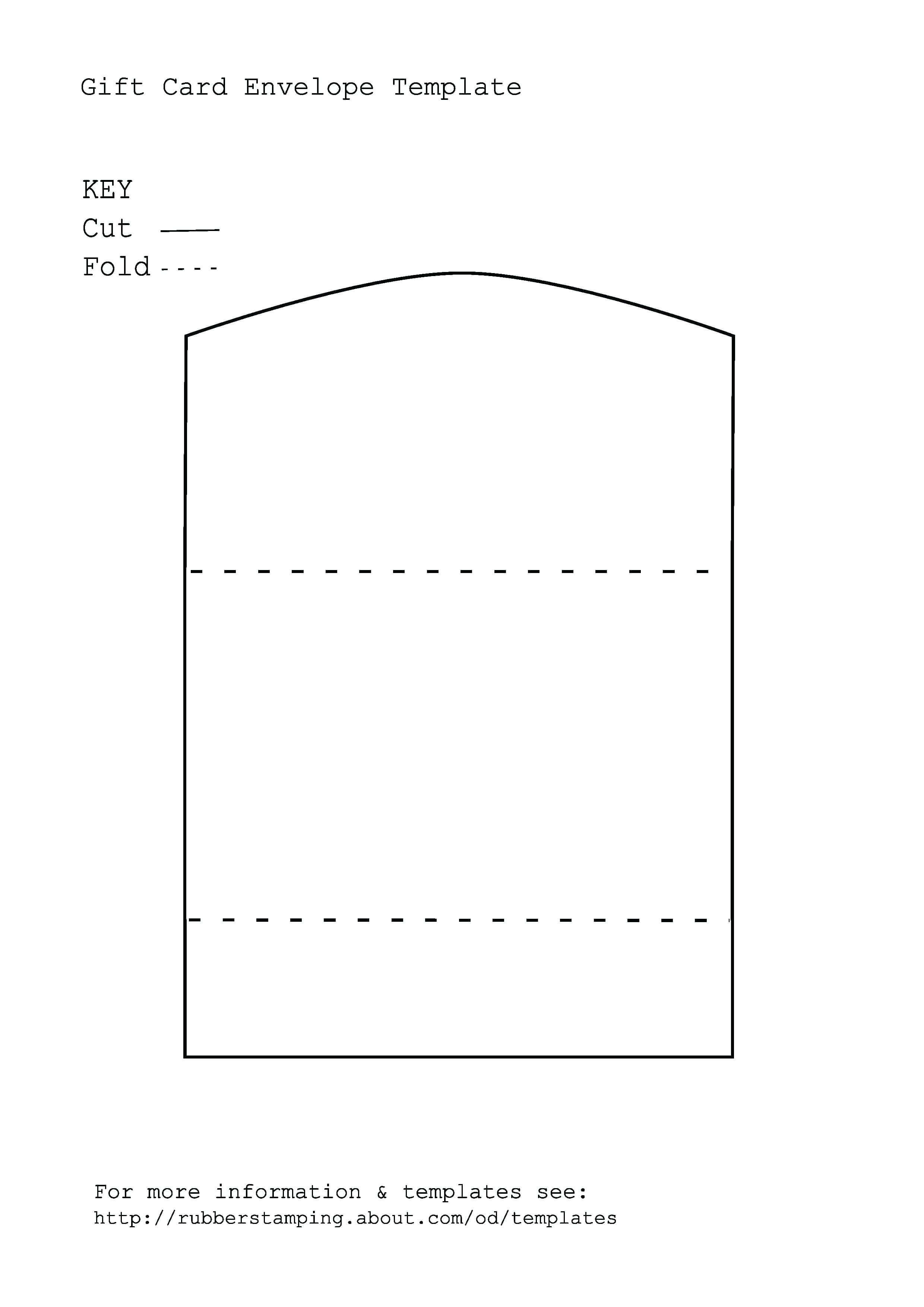 Batting Lineup Template – Wepage.co with Softball Lineup Card Template