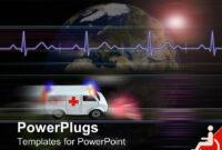 Best 48+ Ambulance Powerpoint Background On Hipwallpaper within Ambulance Powerpoint Template