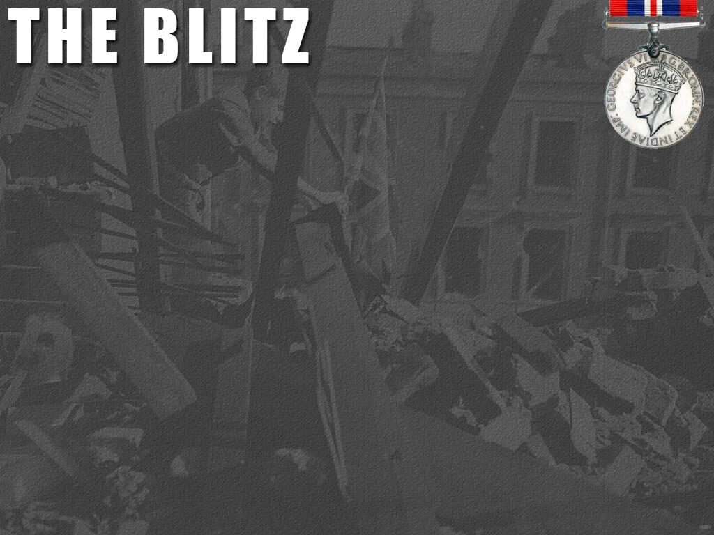 Best 54+ War Powerpoint Background On Hipwallpaper | Awsome regarding World War 2 Powerpoint Template