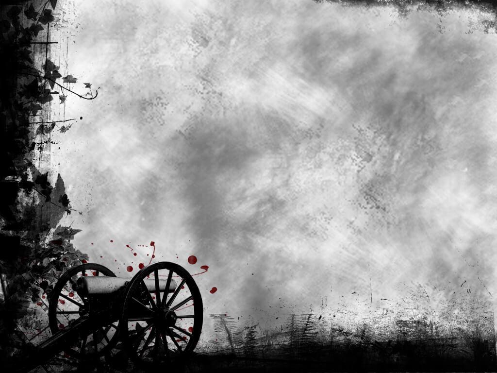 Best 54+ War Powerpoint Background On Hipwallpaper | Awsome With Regard To World War 2 Powerpoint Template