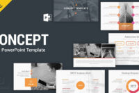 Best Free Presentation Templates Professional Designs 2019 inside Virus Powerpoint Template Free Download