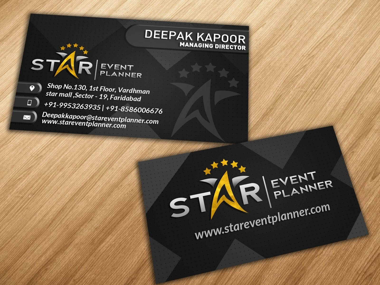 Best Of Massage Therapy Business Cards Templates Design in Massage Therapy Business Card Templates