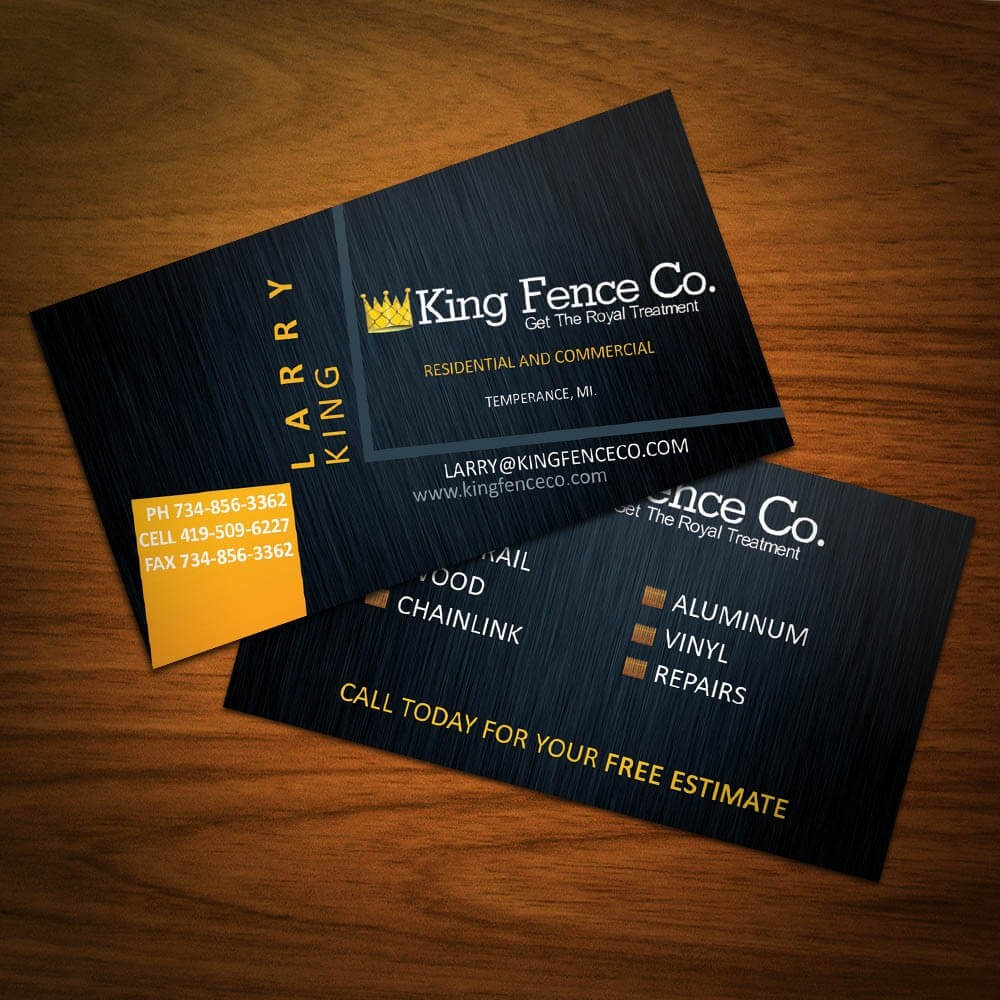 Best Of Massage Therapy Business Cards Templates Design regarding Massage Therapy Business Card Templates