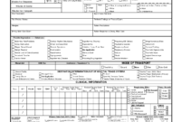 Best Photos Of Ems Report Template – Ems Patient Care Report throughout Patient Care Report Template