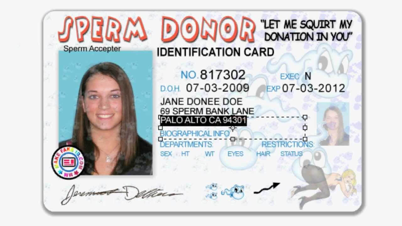 Best Photos Of Georgia Id Template - Georgia Driver License Regarding Georgia Id Card Template
