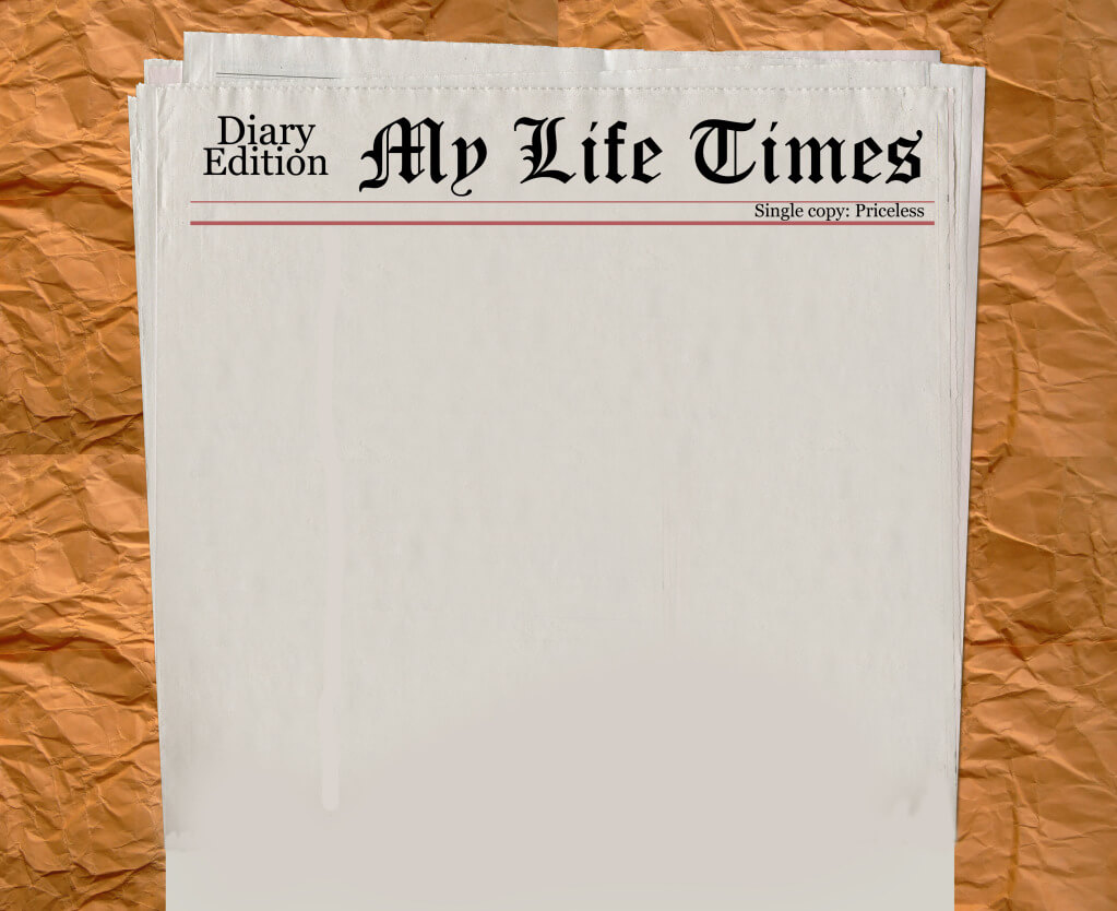 Best Photos Of Old Newspaper Template – Editable Old Intended For Old Blank Newspaper Template