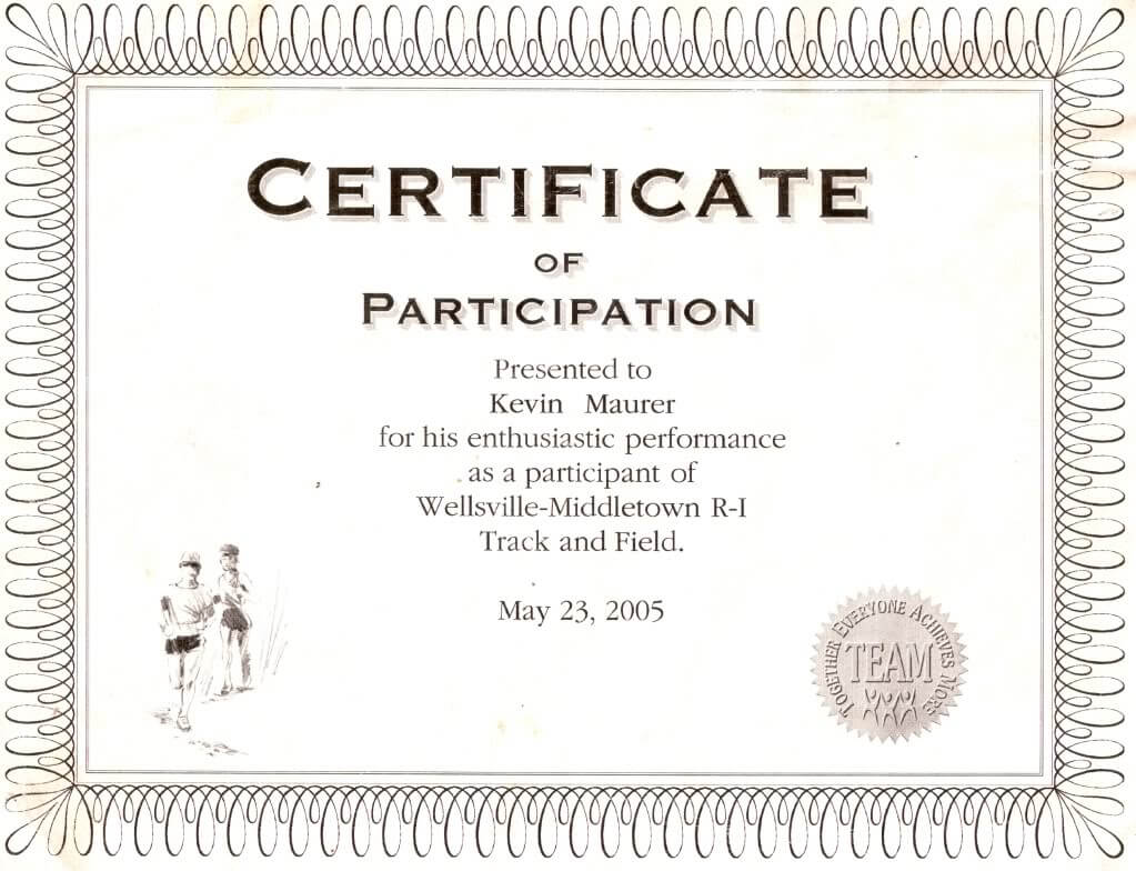 Best Photos Of Religious Templates Of Certificates Of Intended For Free Templates For Certificates Of Participation