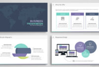Best Powerpoint Templates – Slideson in How To Design A Powerpoint Template