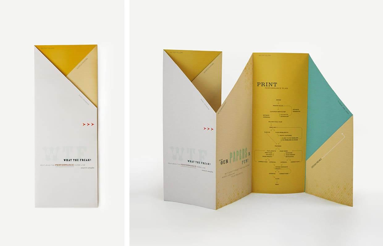 Best Practices For Brochure Design - Notes On Design inside Pop Up Brochure Template