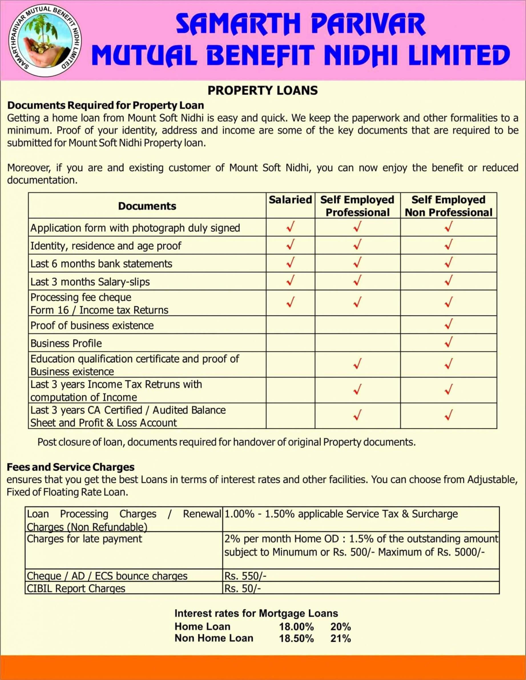 Birth Certificate Template Google Docs - Climatejourney inside Novelty Birth Certificate Template