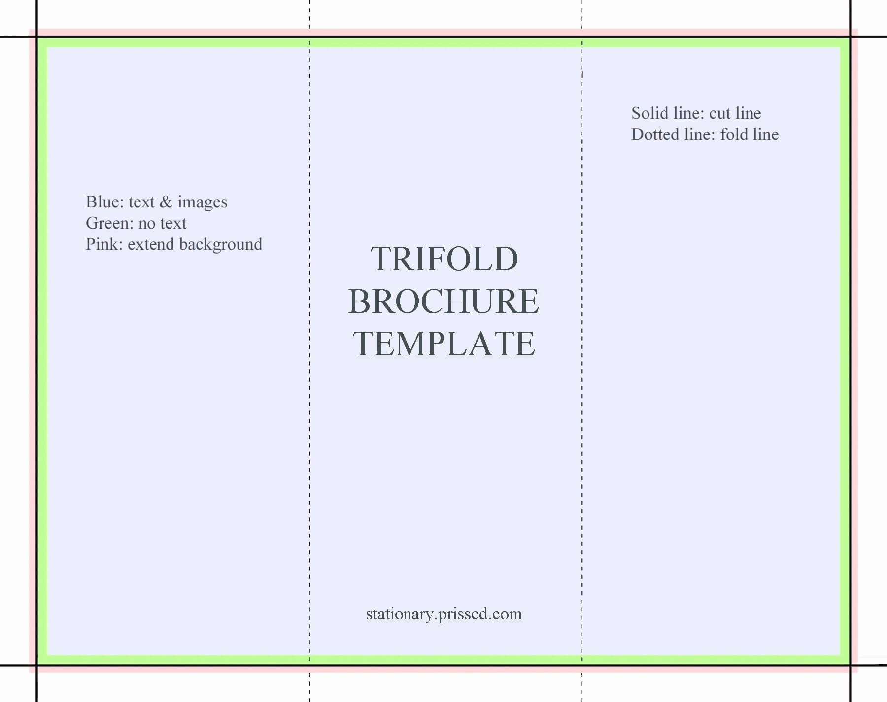 Blank Brochure Template Google Docs – Locksmithcovington In Science Brochure Template Google Docs