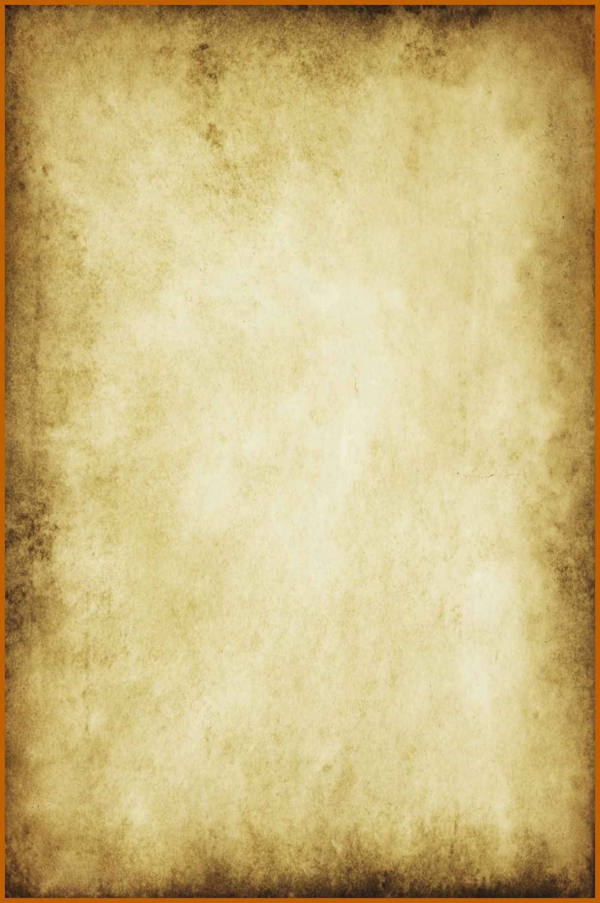 Blank Newspaper Templates - Google Search In 2019 | Paper Throughout Old Blank Newspaper Template