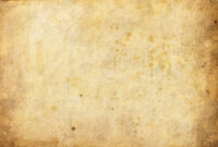 Blank Old Newspaper Background | Writings And Essays Corner for Blank Old Newspaper Template