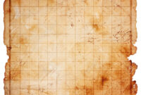 Blank Pirate Map Template – Atlantaauctionco with regard to Blank Pirate Map Template
