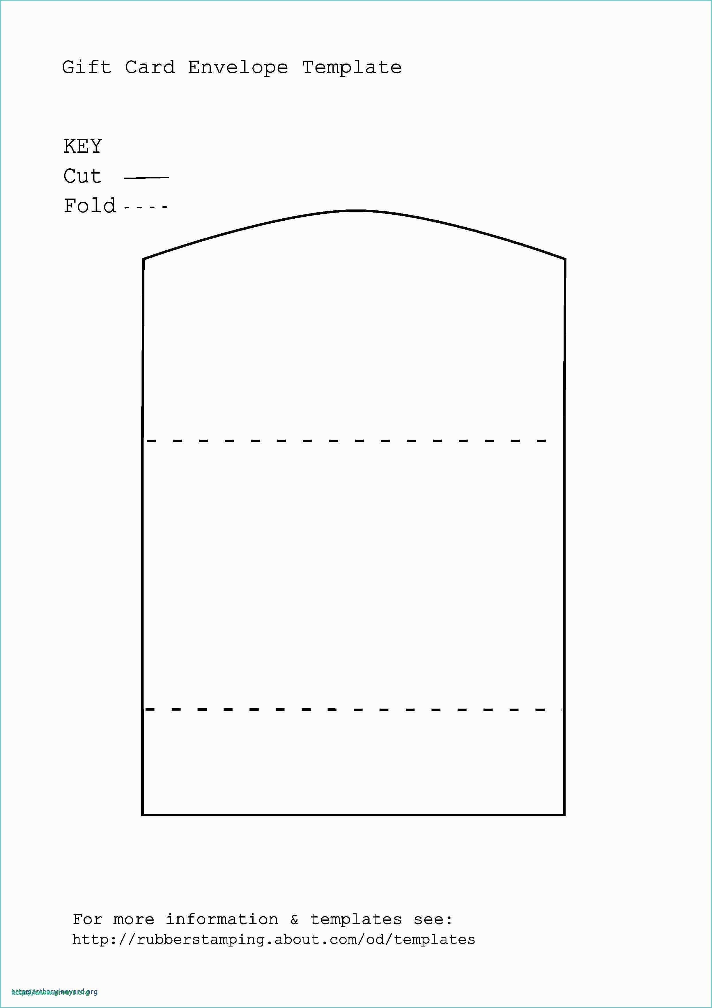 Blank Quarter Fold Card Template - Atlantaauctionco throughout Blank Quarter Fold Card Template