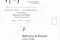 Blank Rsvp Cards Awesome Rsvp Card Templates Free Teriz within Free Printable Wedding Rsvp Card Templates