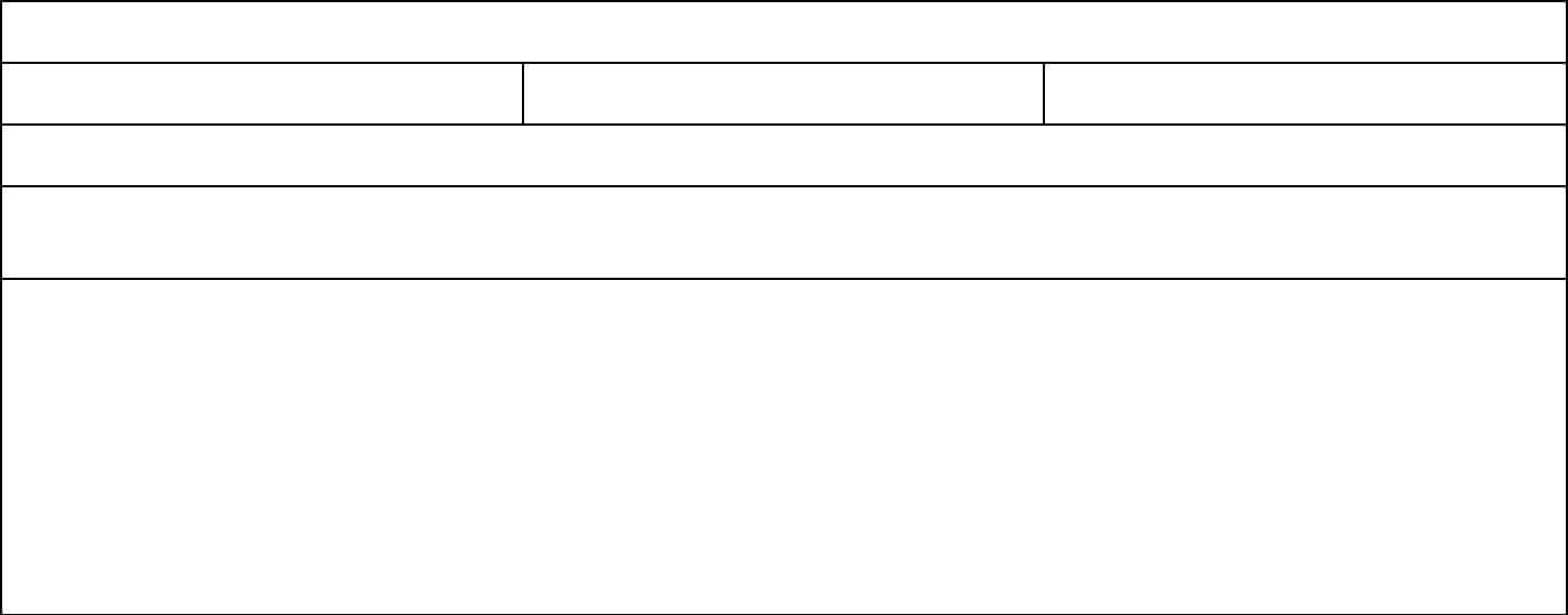 Blank Scheme Of Work Template within Blank Scheme Of Work Template