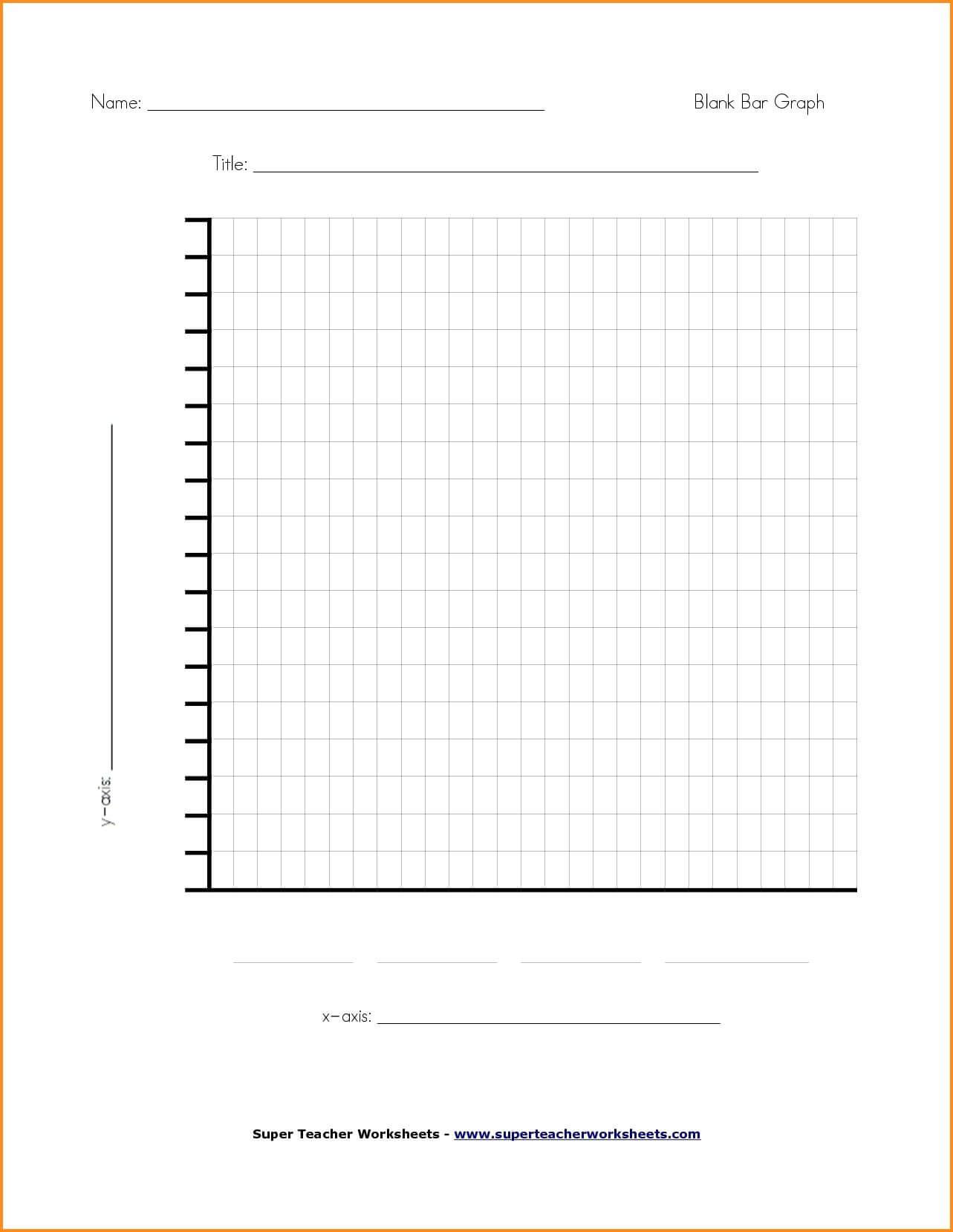 Blank Stem And Leaf Plot Template - Atlantaauctionco In Blank Stem And Leaf Plot Template