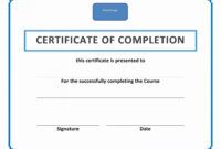 Blank Training Certificates Koranstickenco Fall Protection with Fall Protection Certification Template