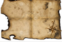 Blank Treasure Map Template – Videotekaalex.tk | Pirate Maps with Blank Pirate Map Template