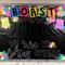 Boast Board – Bulletin Board Idea – The First Grade Parade In Bulletin Board Template Word