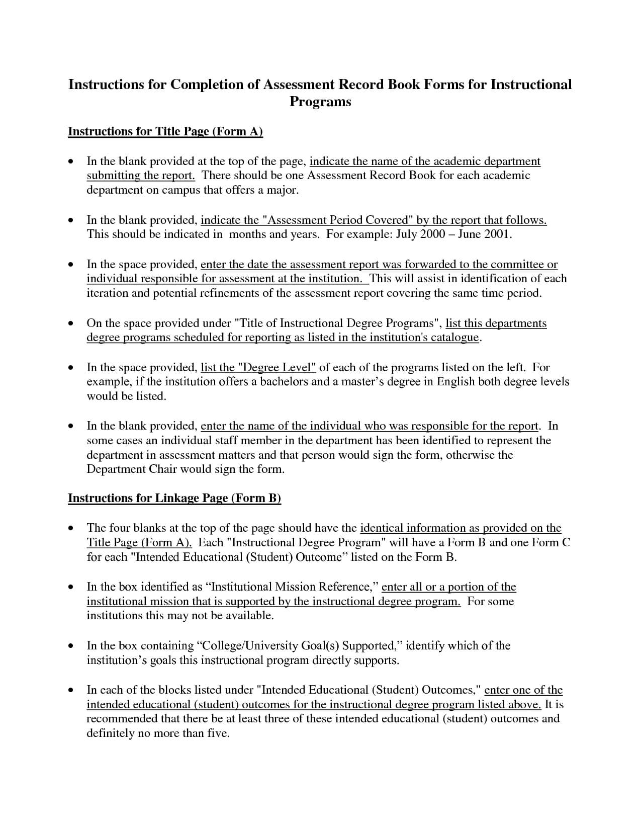 Book Report Forms - Ex. Tom Sawyer | Book Report Templates regarding One Page Book Report Template