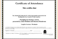 Bowling Certificates Template Free Certificate Of Land for Certificate Of Ownership Template