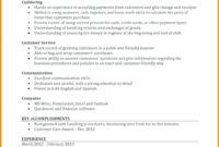 Brilliant Ideas For Corporate Credit Card Policy Template Of for Company Credit Card Policy Template