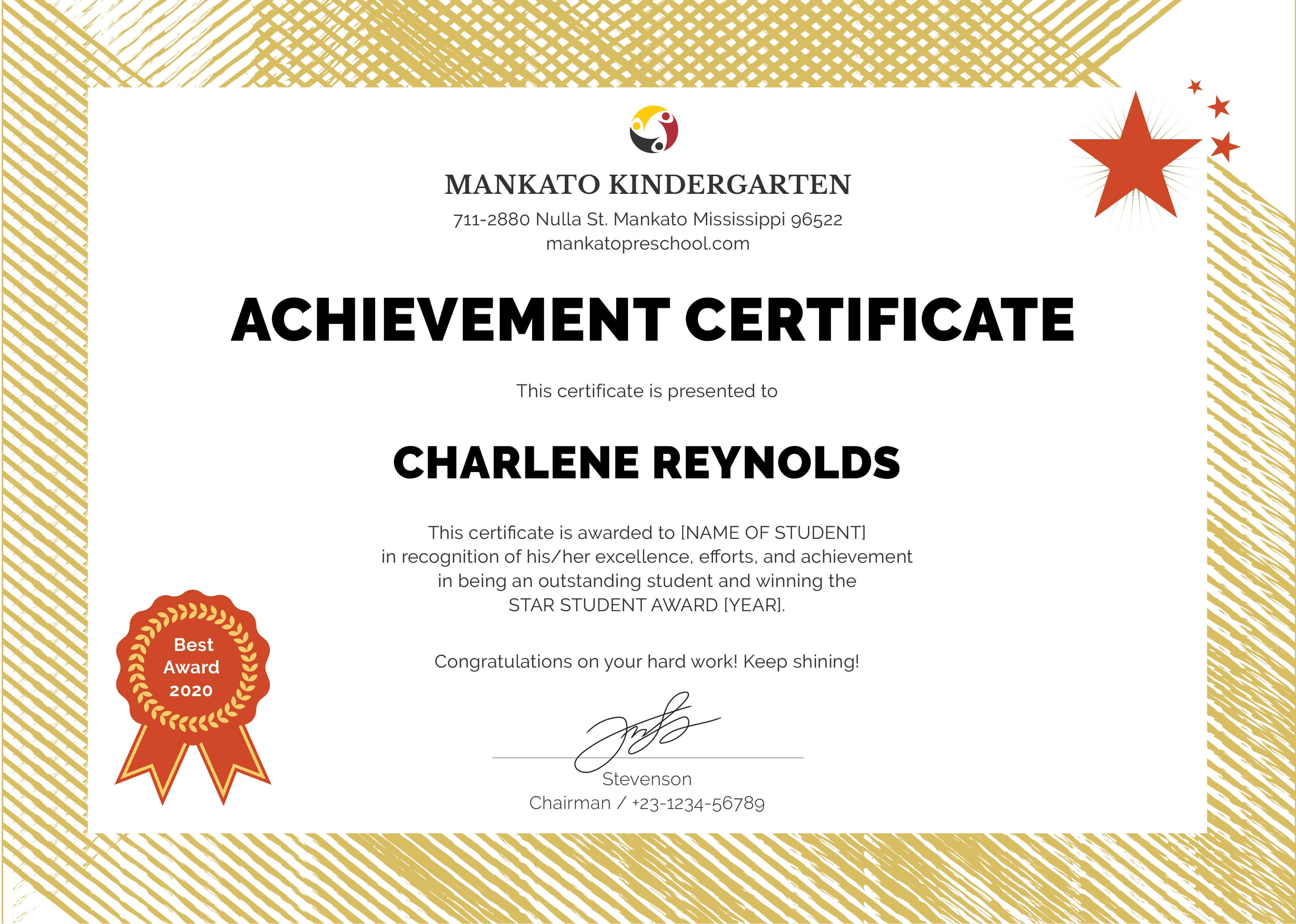 Brilliant Ideas For This Certificate Entitles The Bearer in This Certificate Entitles The Bearer To Template