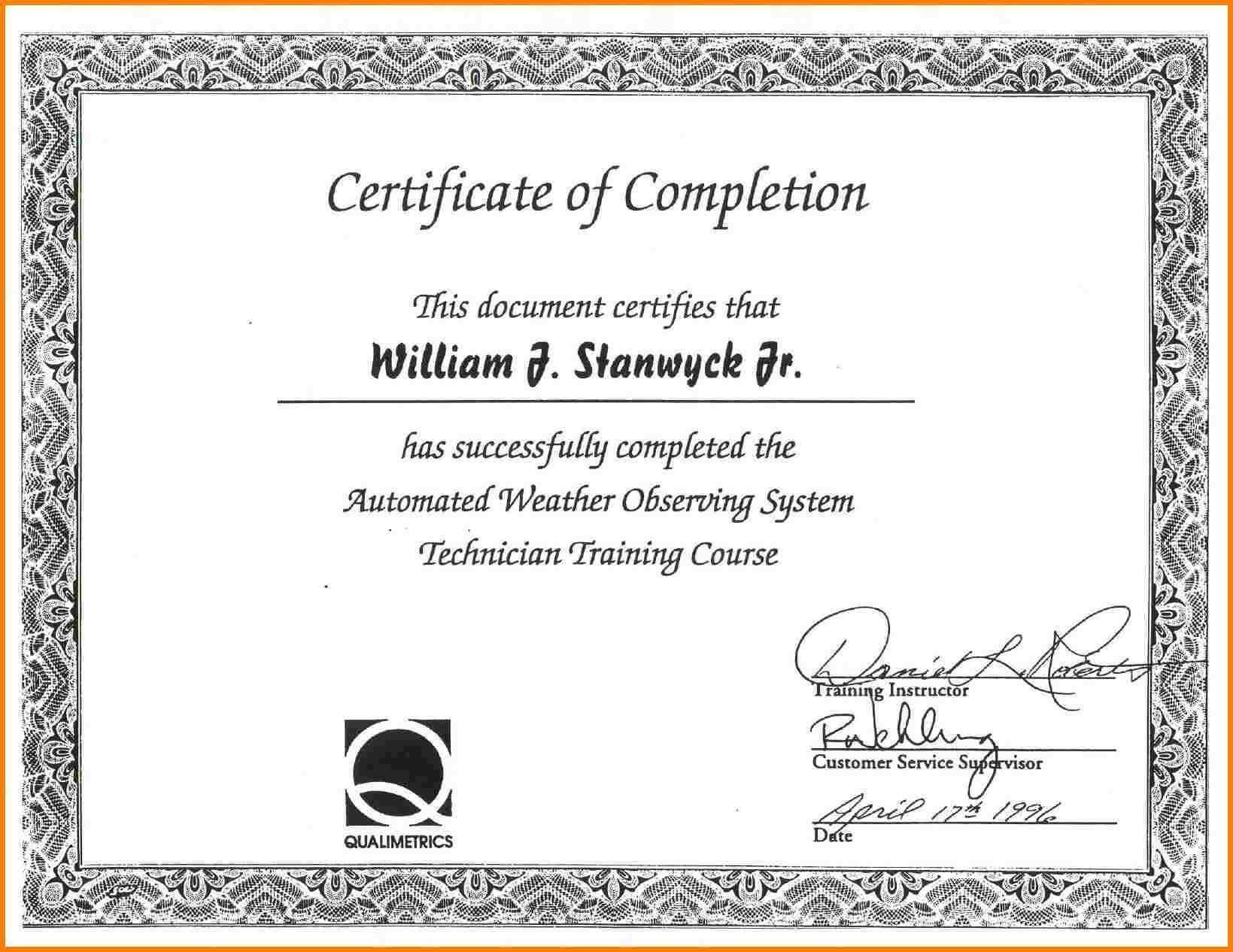 Brilliant Ideas For This Certificate Entitles The Bearer regarding This Certificate Entitles The Bearer To Template