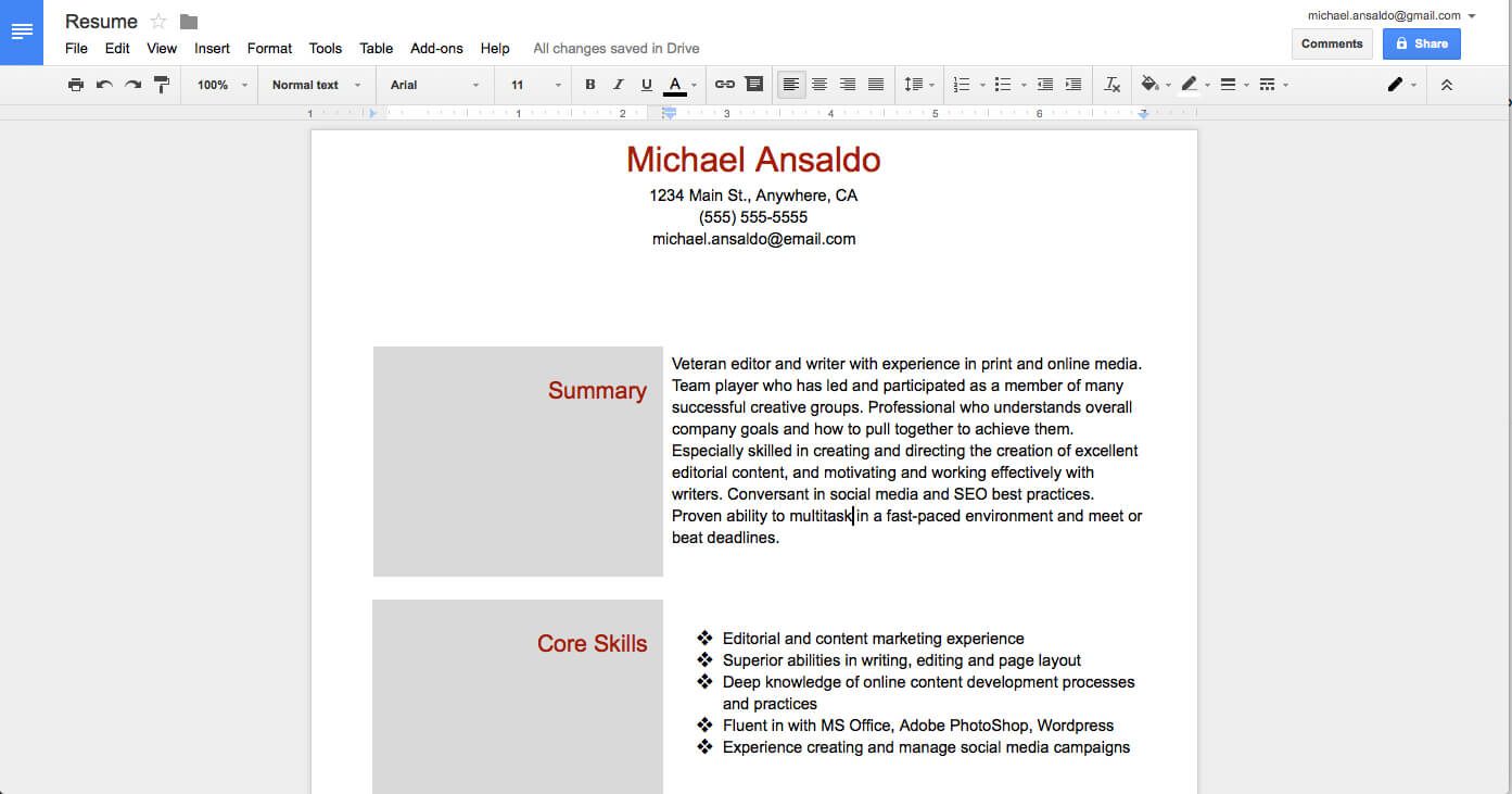 Brochure Template Google Drive | All Templates | Various within Brochure Template Google Drive