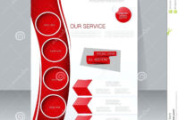 Brochure Templates Free Download – Goodwincolor.co inside Creative Brochure Templates Free Download