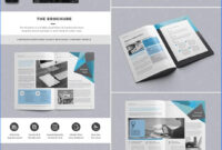 Brochure Templates Indesign Sample #3191 throughout Brochure Templates Free Download Indesign