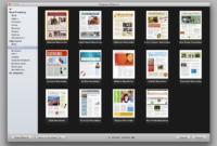 Brochure Templates Mac Lovely Apple Brochure Templates Pages with regard to Mac Brochure Templates