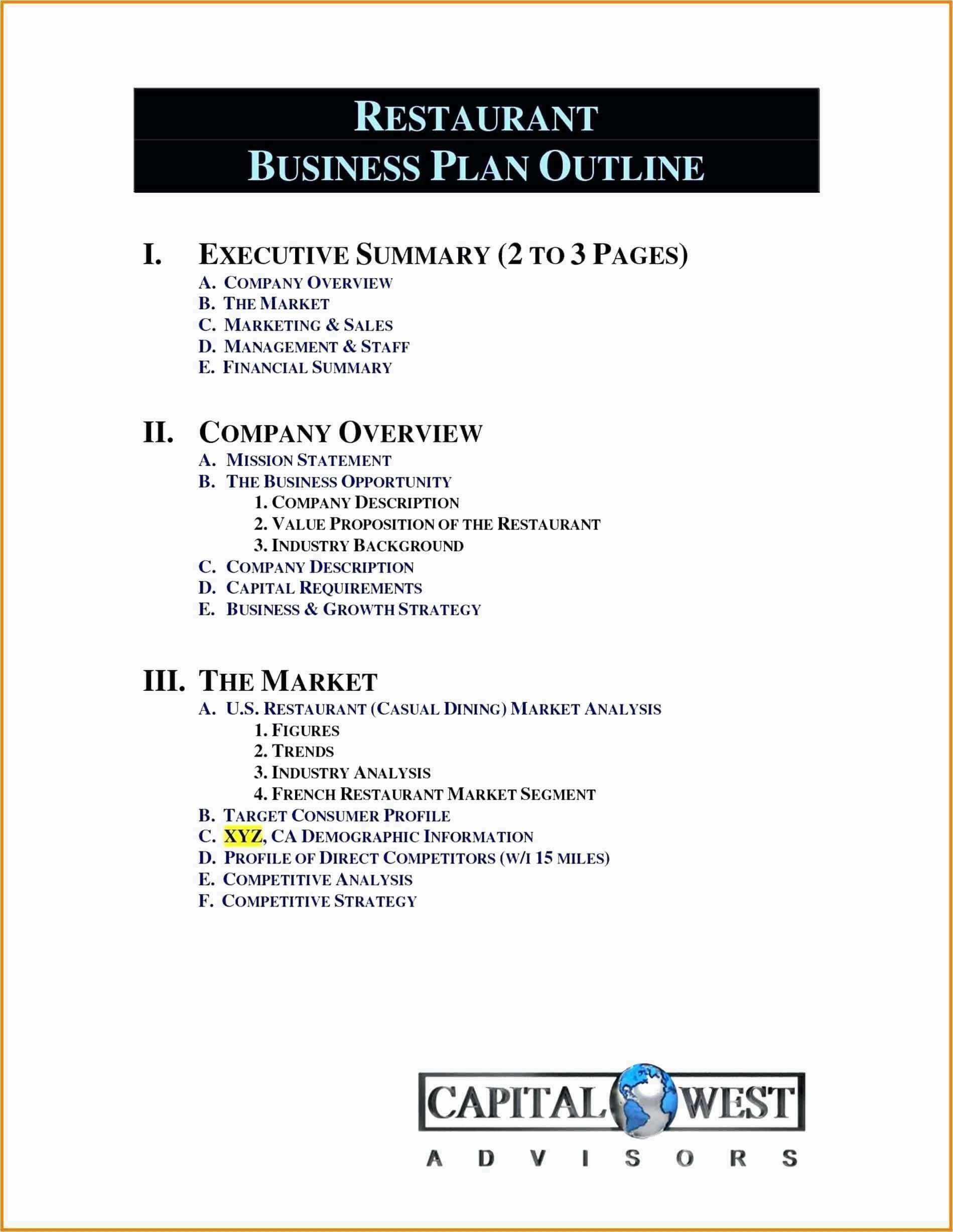 Business Analyst Report Template New Market Report Sample For Business Analyst Report Template