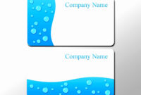 Business Card Format Photoshop Template Cc Beautiful For intended for Business Card Size Photoshop Template