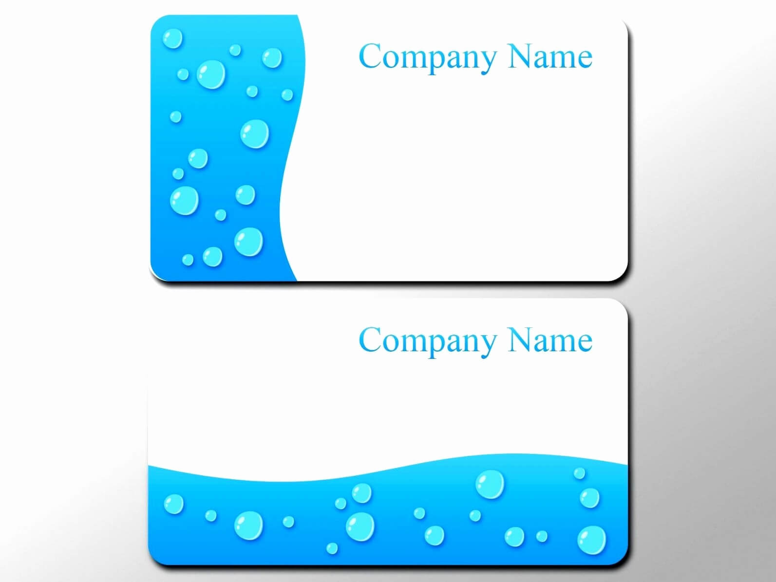 Business Card Format Photoshop Template Cc Beautiful For with regard to Business Card Size Template Photoshop