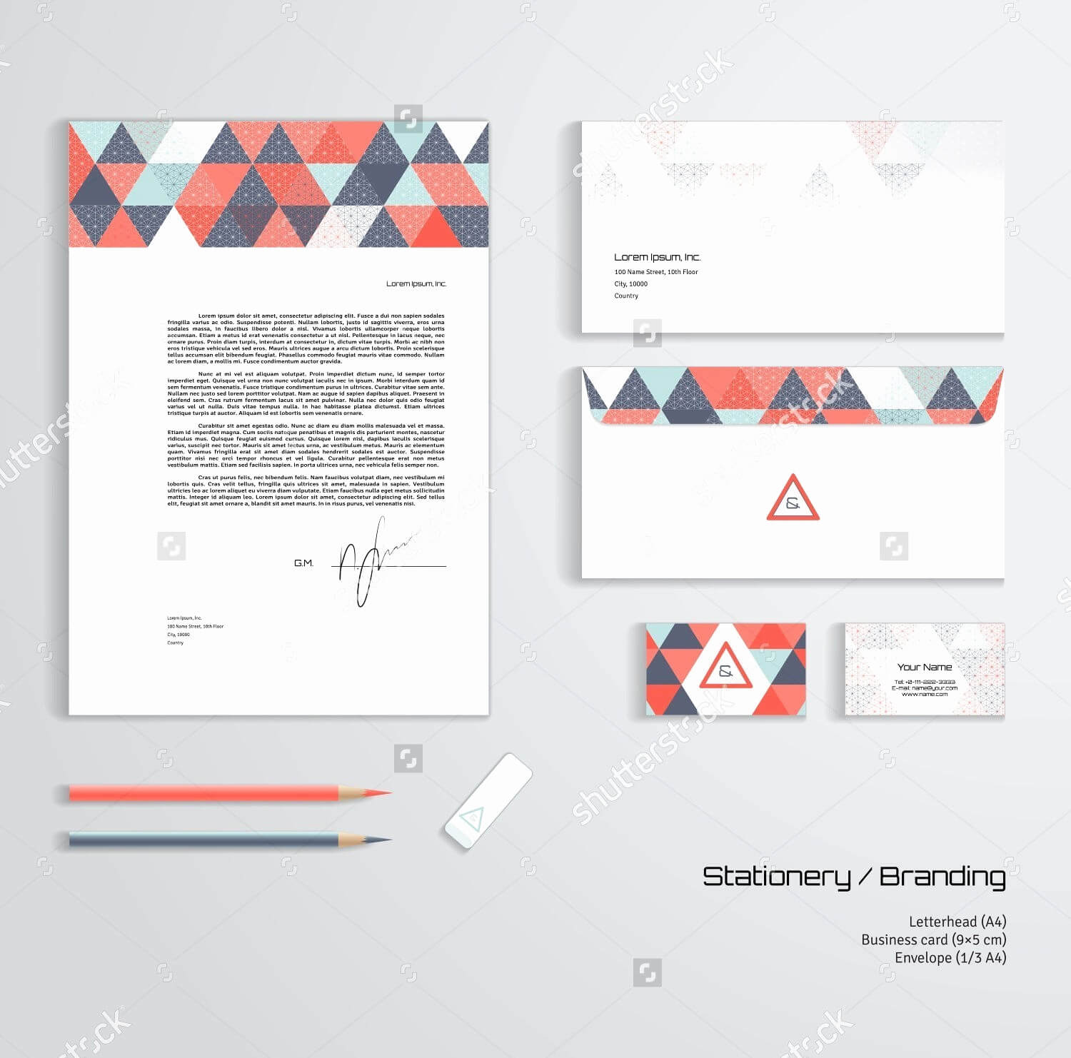 Business Card Template Open Office Free Printable Templates regarding Openoffice Business Card Template