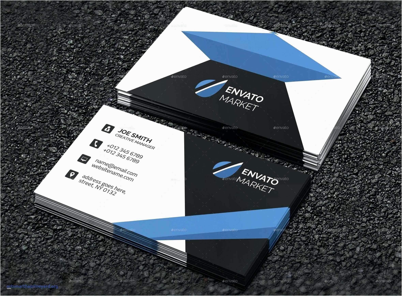 Business Card Template Photoshop Cs6 - Caquetapositivo regarding Photoshop Cs6 Business Card Template