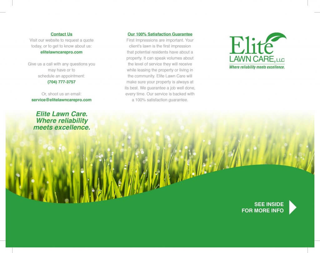 Business Cards For Lawn Service Landscaping Templates Free with Lawn Care Business Cards Templates Free