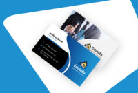 Business Cards For Real Estate Visiting Best Credit Card in Real Estate Business Cards Templates Free
