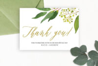 Business Cards For Teachers Templates Free Thank You Card throughout Business Cards For Teachers Templates Free