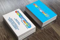 Business Cards Pertaining To Kinkos Business Card Template inside Kinkos Business Card Template