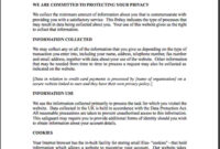Business Credit Card Use Policy Template Sample Usage intended for Company Credit Card Policy Template