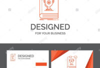 Business Logo Template For 554, Book, Dominion, Leader, Rule within Dominion Card Template