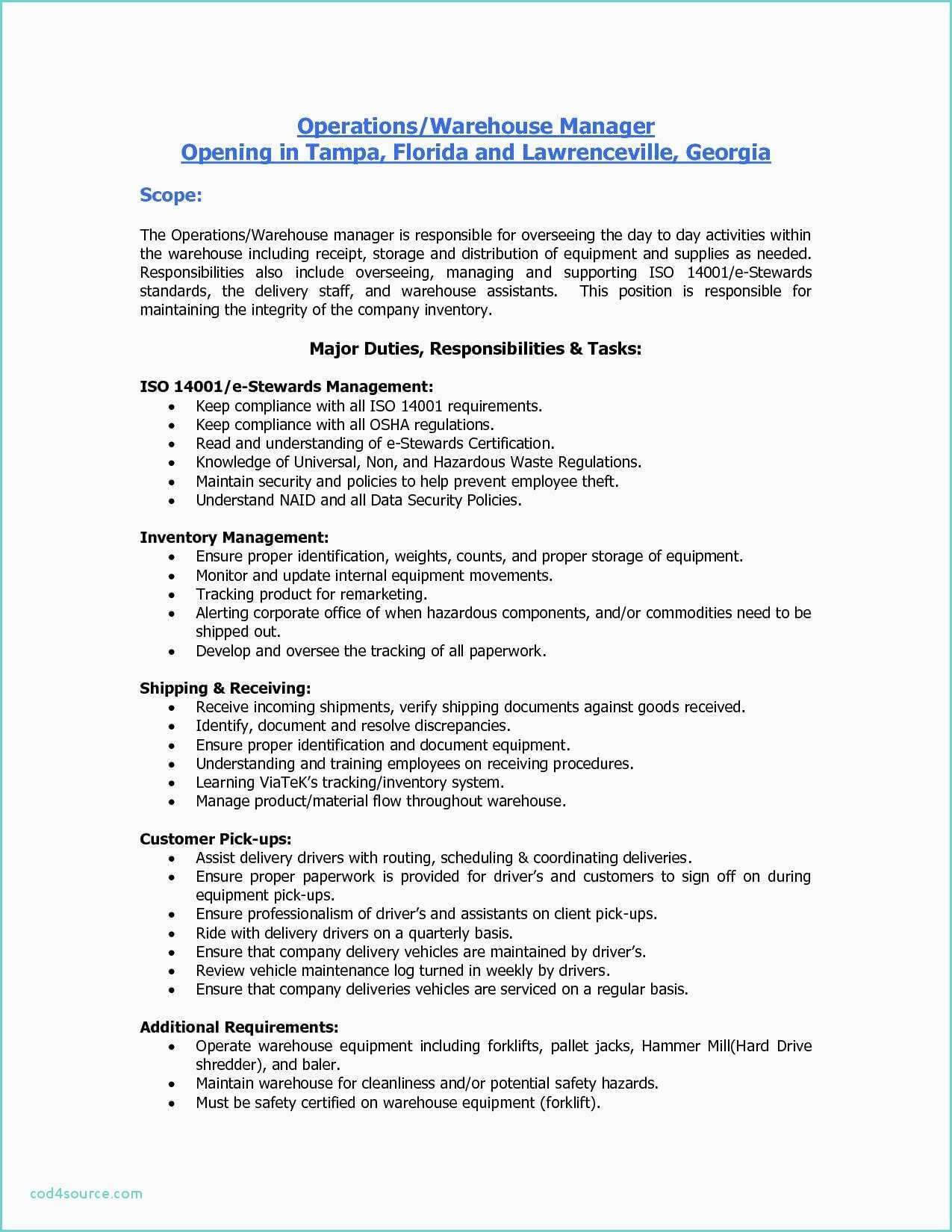 Business Rules Template Word - Caquetapositivo In Business Rules Template Word